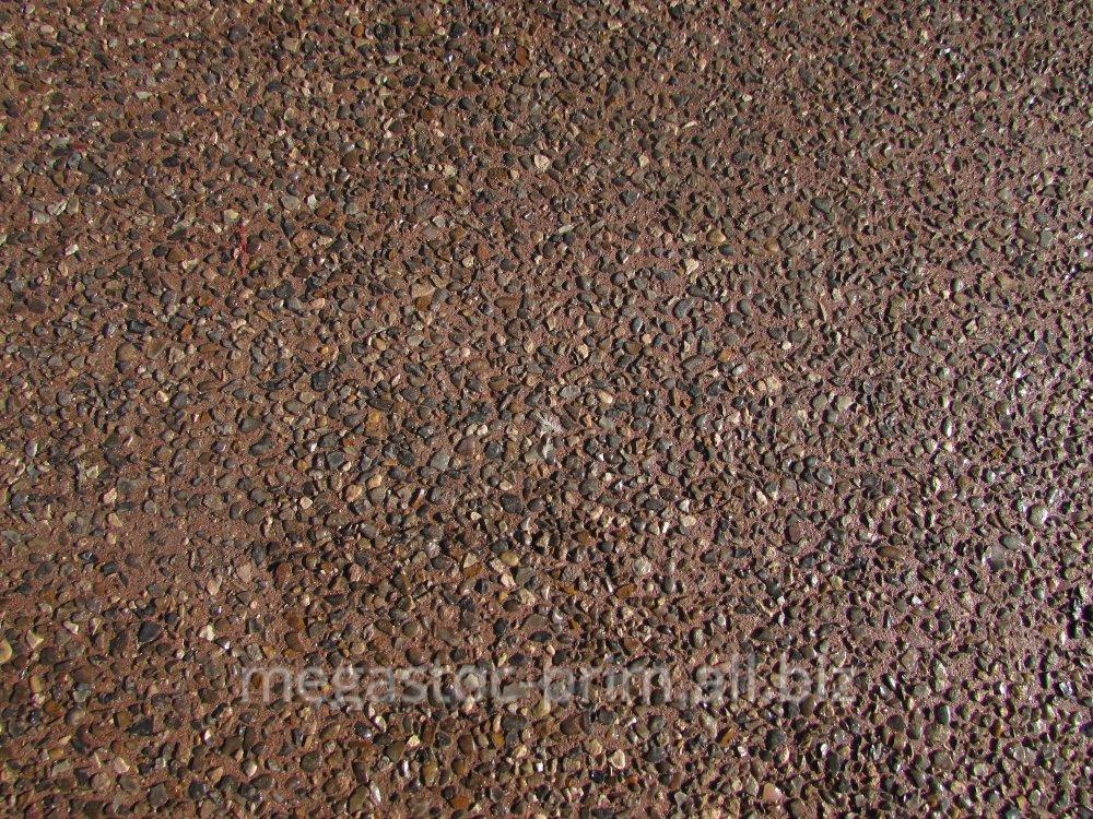 arteviadekorativnyj_beton