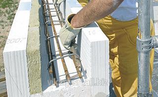 blocurile_din_beton_celular_bca_ytong_xella_bulgaria