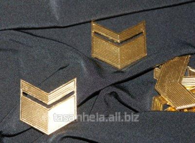 furnitura_dlya_aksessuarov_s_logotipom
