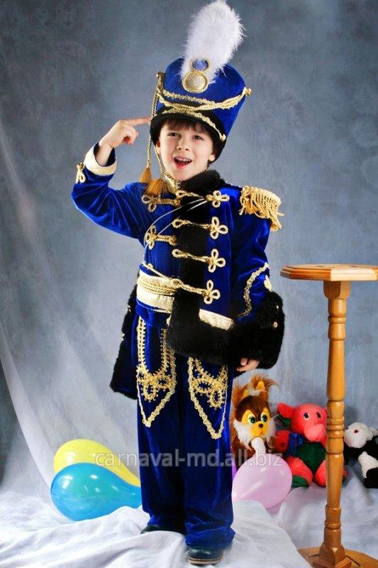 detskie_karnavalnye_kostyumy_costum_de_carnaval