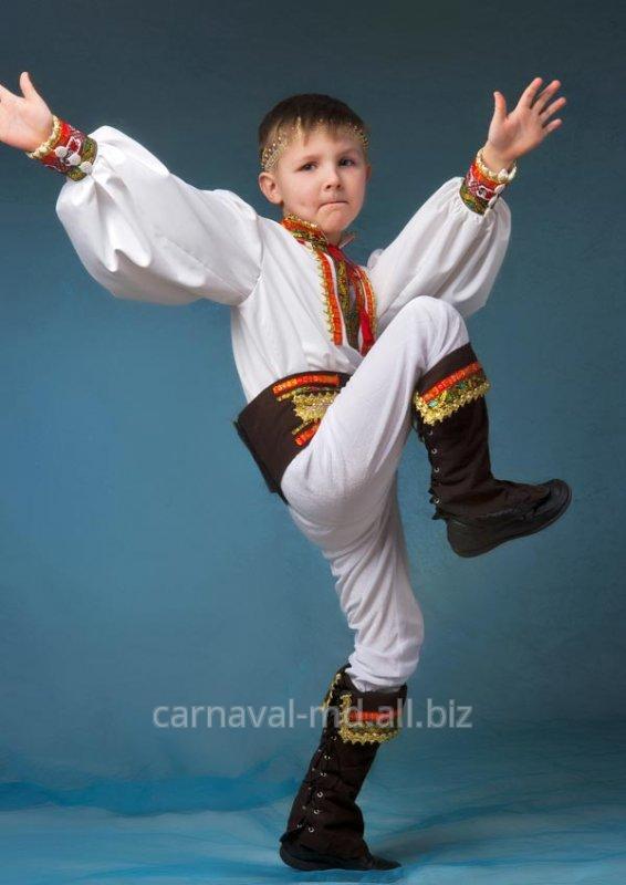 detskie_karnavalnye_kostyumy_costume_de_carnaval