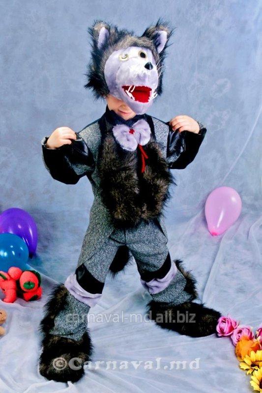 detskie_platya_prokat_costume_de_carnaval_chirie