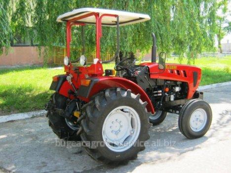 traktor_belarus_410