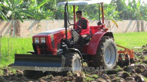 traktor_belarus_421