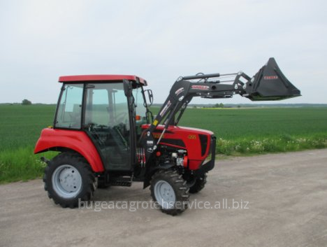 traktor_belarus_422