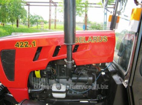 traktor_belarus_4221
