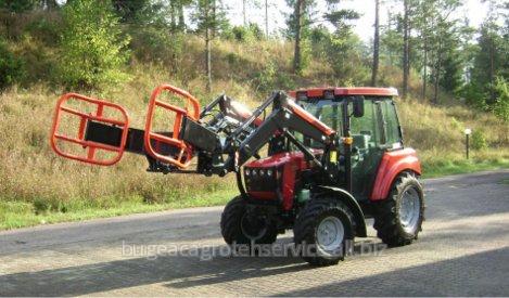 traktor_belarus_622