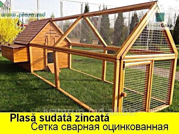 plasa_sudata_zinc_setka_svarnaya_ocinkovannaya