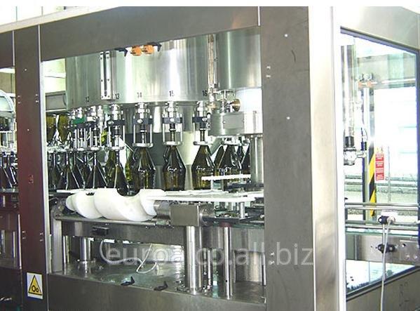 vino_krasnoe_vin_de_provincie_isabella_15_l