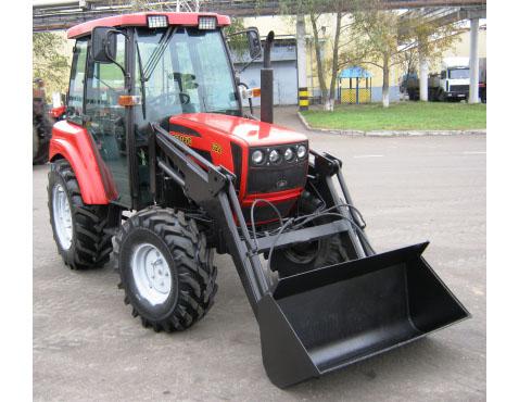 traktor_belarus_4224