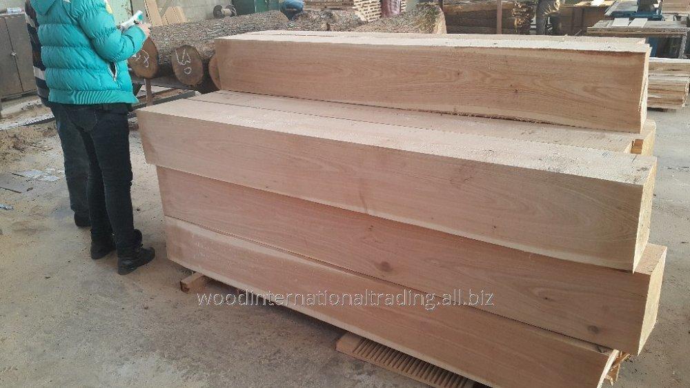 lamela-furnir-din-stejar-grosime-3-4-5-6-7-mm
