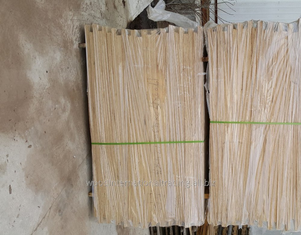 lamela-furnir-stejar-calitate-a-b-c-d-e-grosime-3