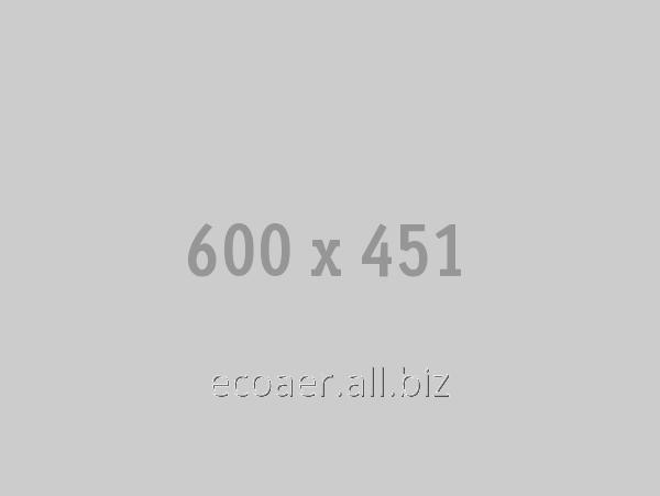 c053008615