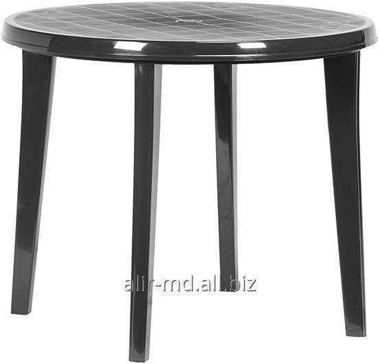 stol_plastikovyj_lisa