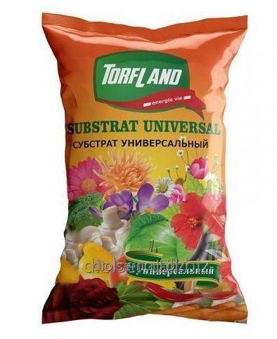 substrat_universalnyj_torflend_25l