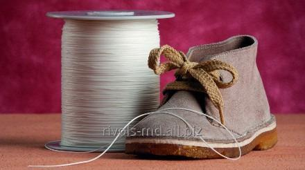 shnury_iz_multifilamentnogo_nepreryvnogo_pe_volokna_dlya_ornamentnyh_dekorativnyh_shvov_coats_brio