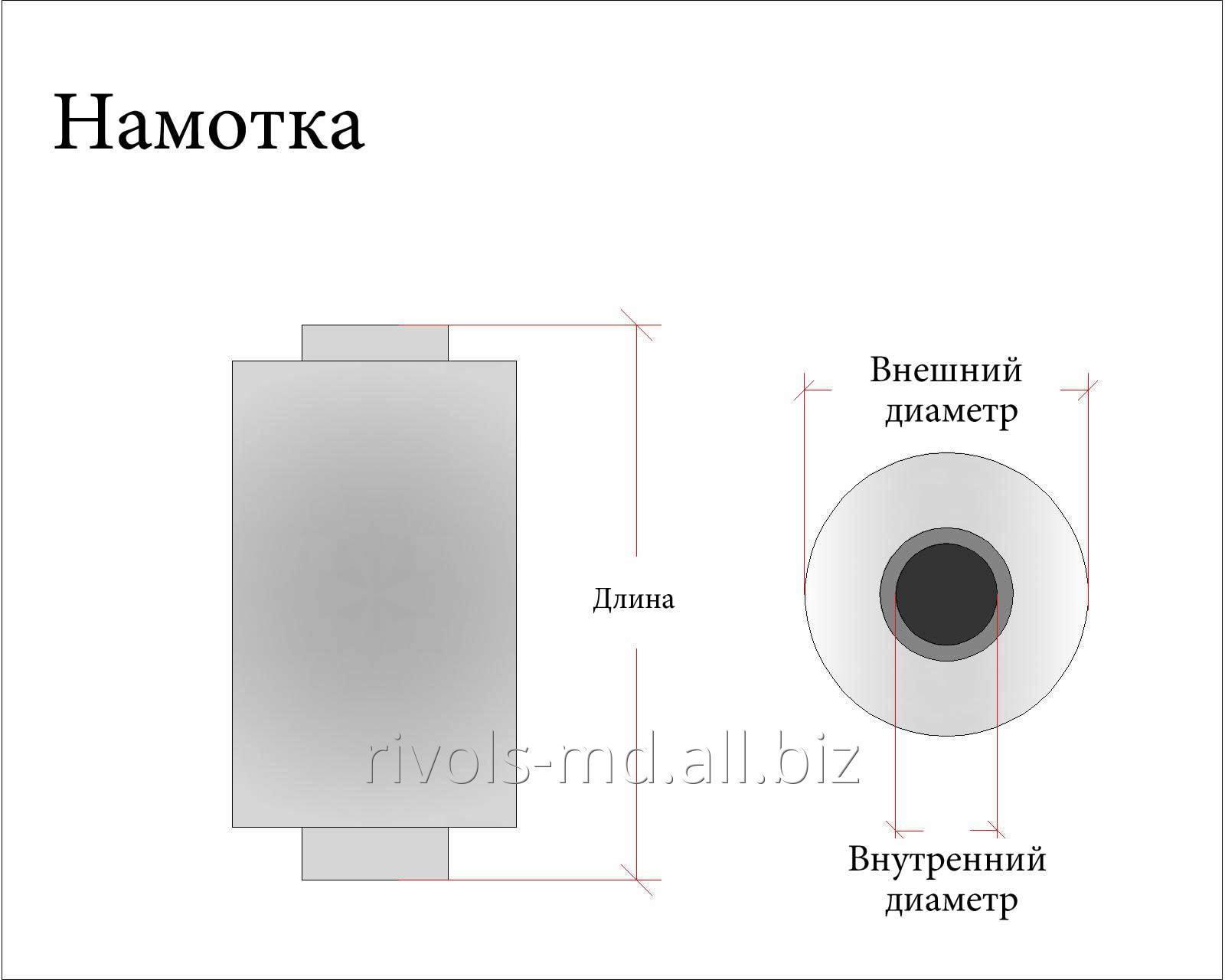 steklovolokno_ispolzuemoe_v_kachestve_uprochnyayushhego_elementa_coats_glasmo_sm_vo