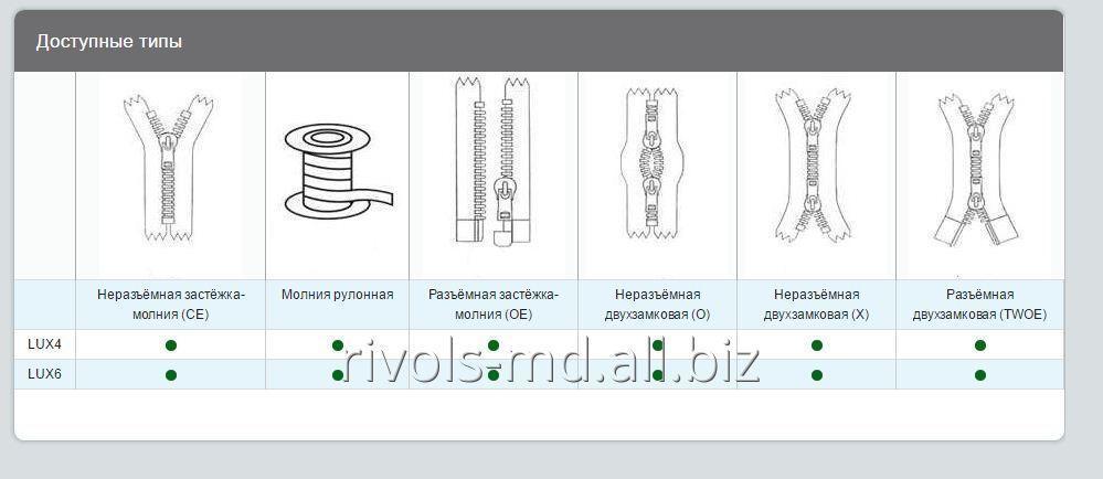 molniya_rulonnaya_klassa_lyuks_s_satinovoj_tesmoj_opti_lux_satin