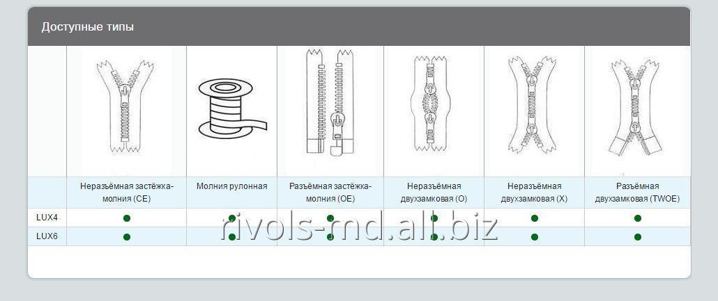 molniya_rulonnaya_klassa_lyuks_sochetayushhie_elastichnost_i_prochnost_s_vysokim_kachestvom_i_stilem_opti_lux_gros_grain