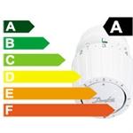 cap_termostatic_danfoss_ra_2000_classa_a