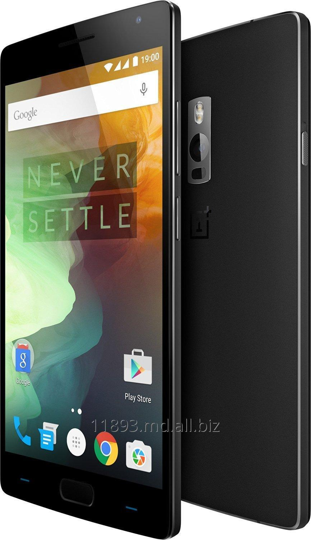 smartfon_oneplus_2_64gb_sandstone_black