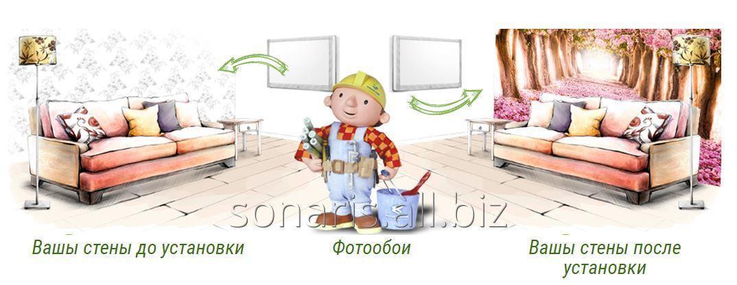 fotooboi_s_teksturoj_kist_dlya_kartin_vypolnennyh_maslom_s_shirokimi_razmashistymi_mazkami
