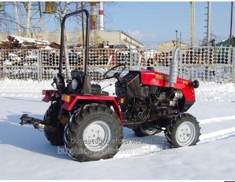 traktor_belarus_311
