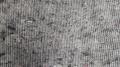 Nonwoven textile fabrics in Moldova/Materiale nețesute