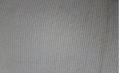 Wafer cloth / Pînz ă de uz casnic