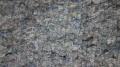 Nonwoven fabrics in Chisinau/Materiale nețesute in Chisina