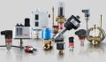 DANFOSS MBS 3000, Компактные преобразователи давления