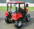 Трактор  Беларус 320.4М   СУБСИДИИ ПО МОЛДОВЕ 35%, ПО ГАГАУЗИИ 55%