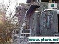 PLASA SUDATA PENTRU ARMARE-BETONARE VR-1,СЕТКА СВАРНАЯ ДЛЯ АРМИРОВАНИЯ ВР-1