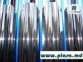 Штакет металлический в Молдове,заборы,сетка металлическая в молдове,проволока,столбы в Молдове