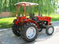Traktör Beyaz Rusya 410 hibe MOLDOVA % 35, % 55'inin ATU GAGAVUZYA