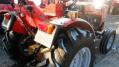 Трактор   Беларус 410  СУБСИДИИ ПО МОЛДОВЕ 35%, ПО ГАГАУЗИИ 55%