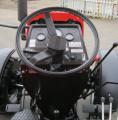 Tractors Belarus 421