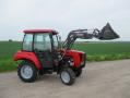 Трактор  Беларус 422   СУБСИДИИ ПО МОЛДОВЕ 35%, ПО ГАГАУЗИИ 55%
