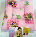 "Pillow children's orthopedic ""Patric"