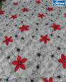 Стеганые силиконовые евро одеяла