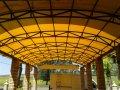 Печатная продукция Tent terasa