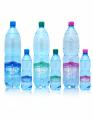 Питьевая вода Mineraloff