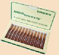 Средства по уходу за волосами PLACEN FORMULA BOTANICA hp