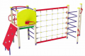 Детские площадки, спортивные комплексы для детей, игровые комплексы для улицы