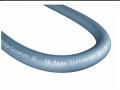 MV system pipe - euro 22