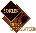 Горячий шоколад Eraclea