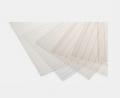 Лист поликарбонатный сотовый с антиконденсатным покрытием SUNLITE