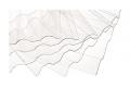Листы поликарбонатные гофрированные  SUNTUF Plus