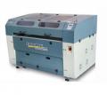 Συστήματα laser για την κοπή των υλικών της Γαίας