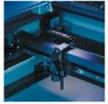 Systèmes de gravure à laser